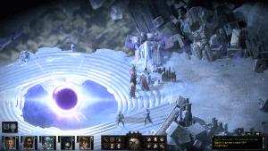 Pillars of Eternity 2 : ceci n'est pas un dancefloor