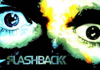 Toi aussi surfe sur la nostalgie des années 90 avec Flashback