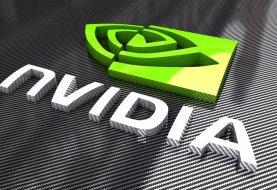 GeForce RTX mobiles et quelques fuites