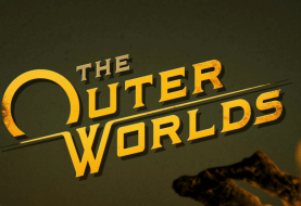 The Outer Worlds : le nouveau Action-RPG d'Obsidian !