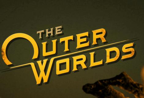 The Outer Worlds : le nouveau Action-RPG d'Obsidian !