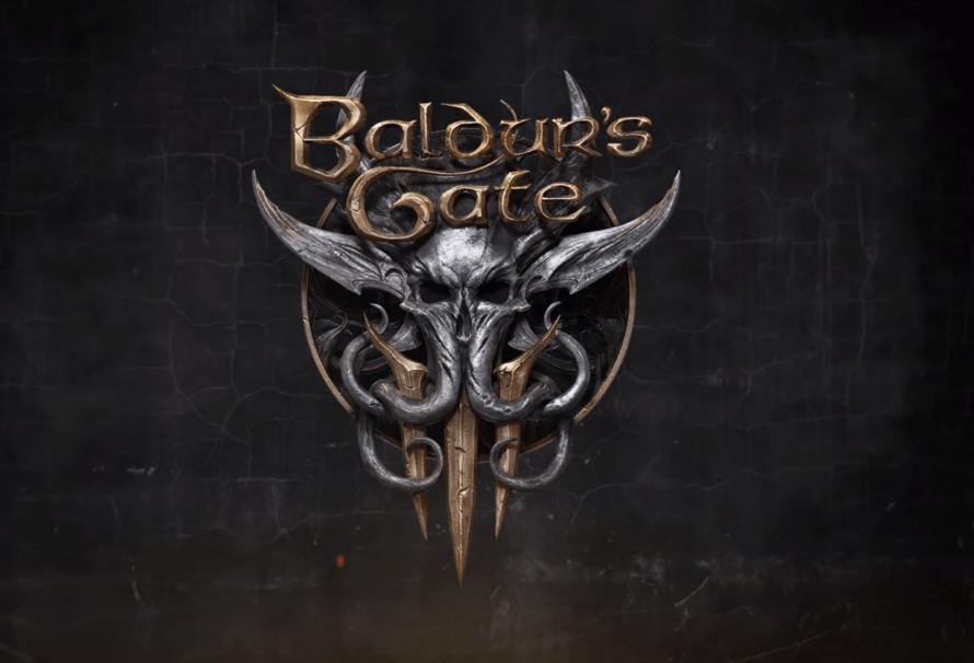 Baldur's Gate 3 : tout ce qu'il faut savoir