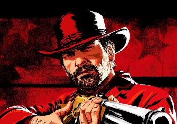 Red Dead Redemption 2 sur PC sera disponible en novembre !