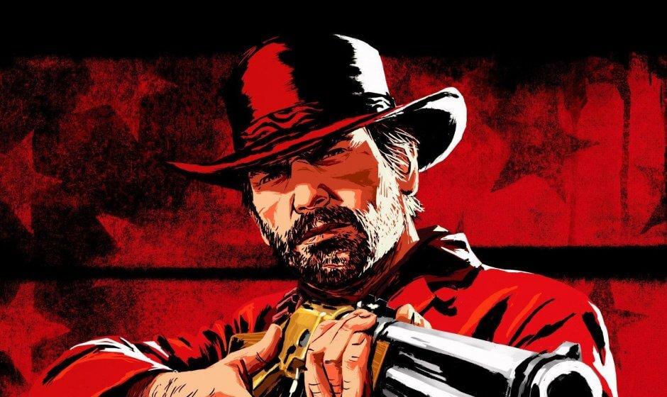 Red Dead Redemption 2 sur PC sera disponible en novembre !