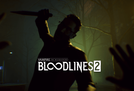 L'essentiel sur Vampire: The Masquerade – Bloodlines2