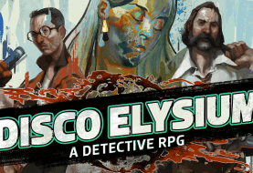 Disco Elysium ou la nouvelle vague des RPG volubiles