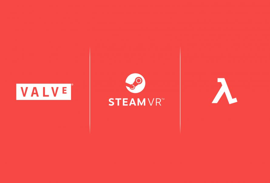 [MAJ] Valve confirme l'existence de son jeu VR, Half-Life: Alyx