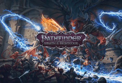 Le point sur Pathfinder: Wrath of the Righteous