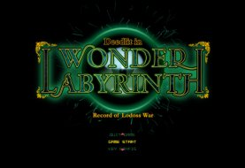 Deedlit in Wonder Labyrinth : aperçu à chaud de son accès anticipé