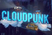 On a testé Cloudpunk, et c'est plutôt pas mal...