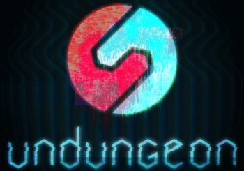 Undungeon: un CRPG brut et atypique
