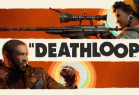 Deathloop: temporellement vôtre