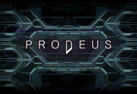 Prodeus : le successeur spirituel des premiers Doom s'offre un accès anticipé